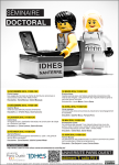 Affiche-seminaire-doctoral-idhes-2015-2016-d