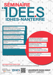 Affiche-seminaire-idees