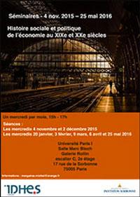 Histoire-sociale-politique-Paris1VFpetit
