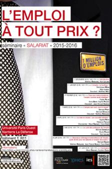 affiche-web-salariat-2015 copie