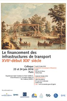 2016-06-23_24_Affiche_C-Infrastructure_de_transport