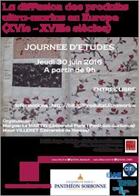 2016-06-30_JE_Diffusion_produits_ultra-marins-1 copie