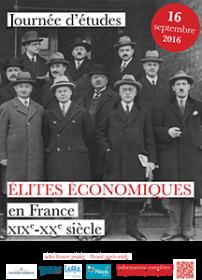Affiche-Elite-economique-web