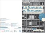 Programme-colloque-travailleurs-management-sept-2016-3-1
