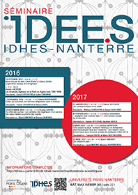 affiche-seminaire-idees-2w