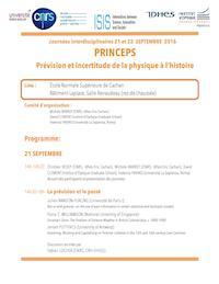 programme-princeps-page-001