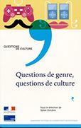 questions-de-genre-questions-de-culture_large