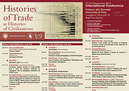 Vignette-programme-Histories-of-Trade